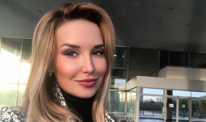 Мария васильева фото асмус веб девушка модель кристина