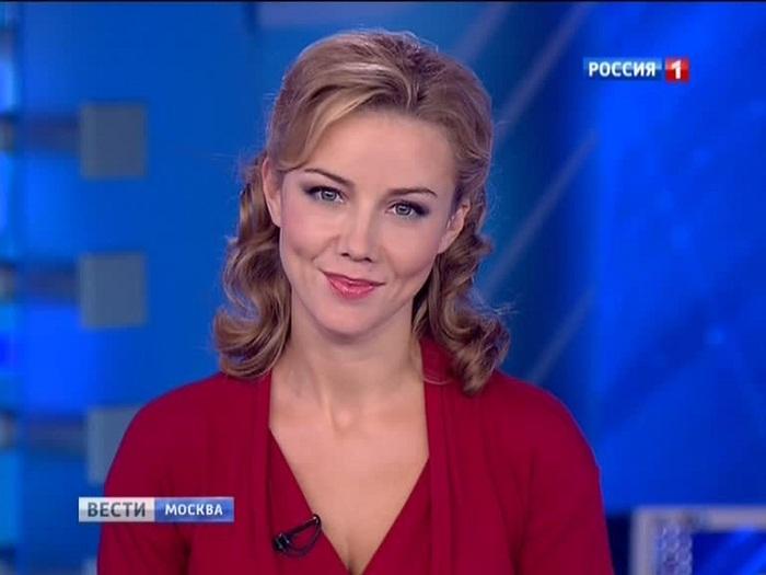 Екатерина Григорова: биография, личная жизнь, муж, дети