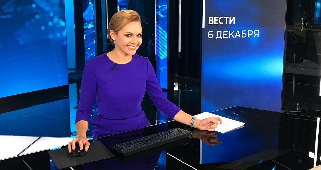 Татьяна Ремезова: биография, личная жизнь, муж, дети