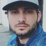 Адлер Коцба: биография и личная жизнь певца