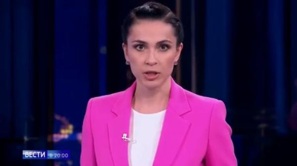 Наиля Аскер-Заде карьера