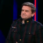 Политолог Вадим Карасев: биография, личная жизнь, жена