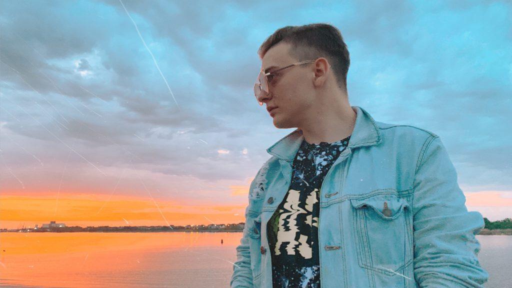 Роман Крылов (Rompasso): биография, личная жизнь, фото