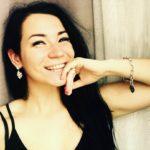Ида Галич: биография, личная жизнь, муж, дети