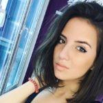 Певица NOLA (Карина Хвойницкая): биография, личная жизнь