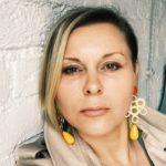 Яна Троянова: биография, личная жизнь, муж, дети