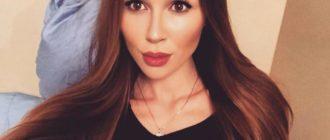 Анна Стрюкова-Заворотнюк: биография, личная жизнь, семья
