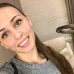 Певица Дуся (Элина Щапова): биография, личная жизнь, фото