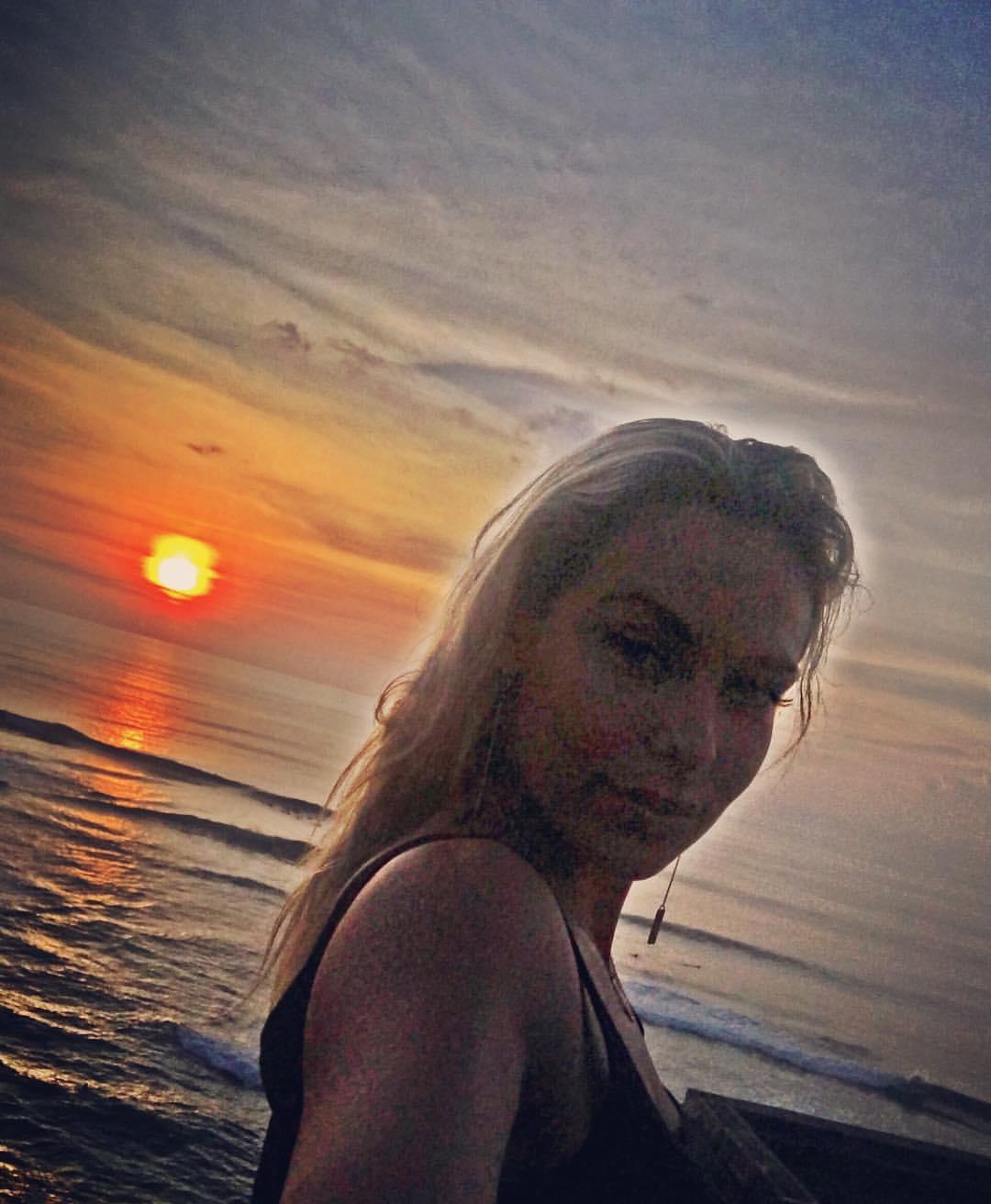 Марина Григорьева-Апполонова (Банкова): биография, личная жизнь, муж, дети
