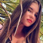 Мила Сайфутдинова: биография, личная жизнь, фото