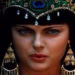 Пирет Мянгел: биография, личная жизнь, как актриса живет сейчас