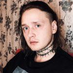 KURT92 (Константин Шац) : биография, личная жизнь, песни