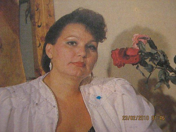 Хания Фархи: биография, личная жизнь, муж, дети, семья