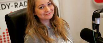 Елена Корнеева: биография, личная жизнь, муж, семья