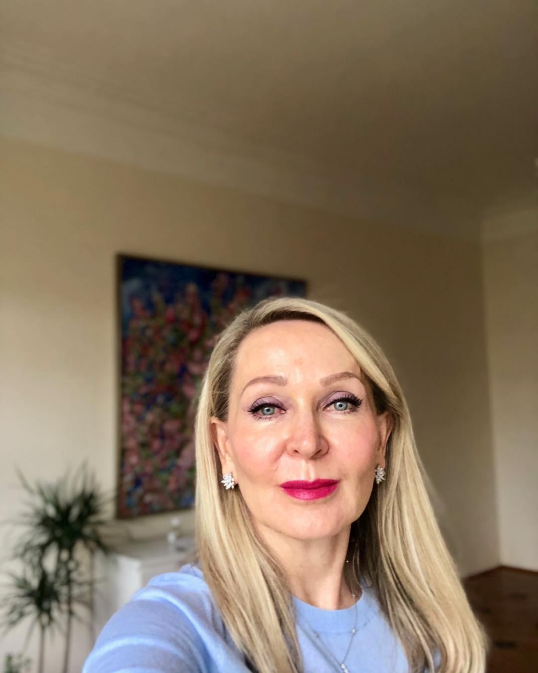 Татьяна Конкина: биография, личная жизнь, муж, дети, семья