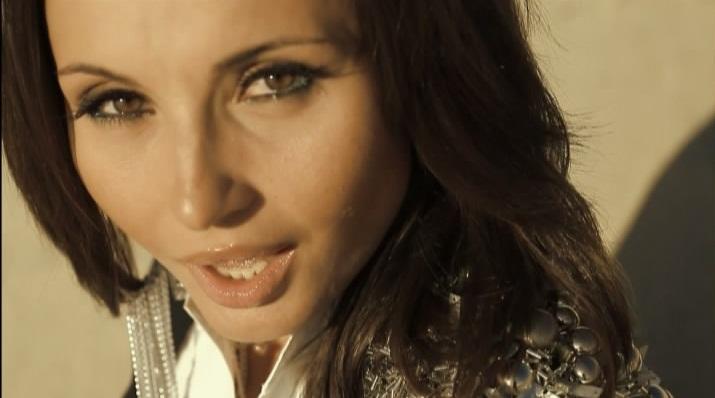 Анастасия Маркова: биография, личная жизнь, семья