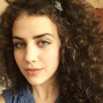 Елизавета Шалуба: биография, личная жизнь, семья