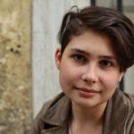 Ива Тодорова: биография, личная жизнь, семья