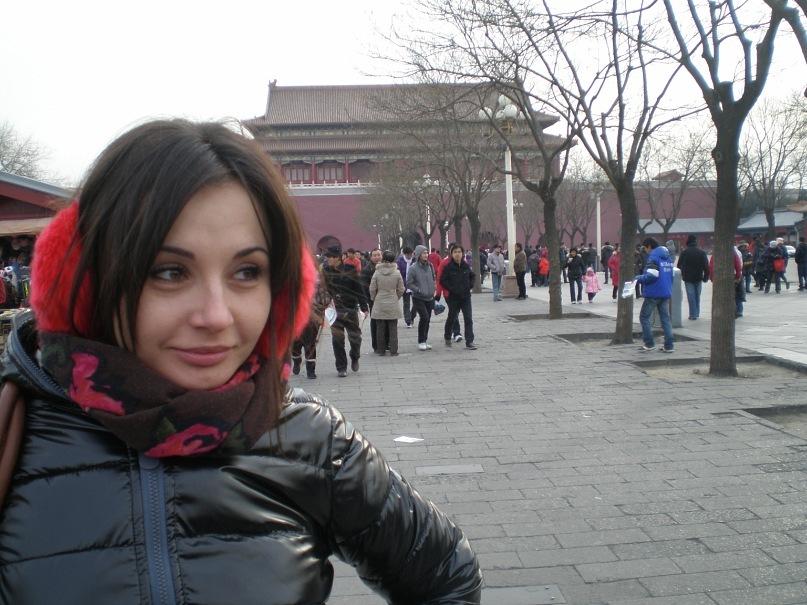 Певица и участница проекта Голос 8 Анастасия Маркова, ее биография и личная жизнь.