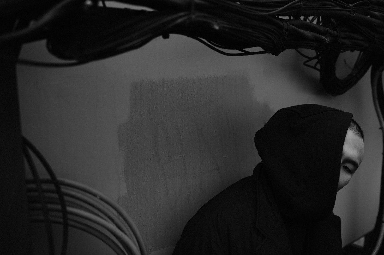 Масло Черного Тмина (Айдын Закария): биография, личная жизнь, песни