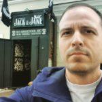 Константин Семин: биография, личная жизнь, жена, дети, семья