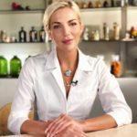 Марина Макиша: биография врача-диетолога