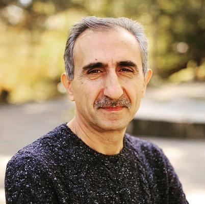 Алексей Бабаянц: биография, личная жизнь, жена, дети, семья