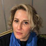Анастасия Татулова: биография, личная жизнь, муж, дети, семья