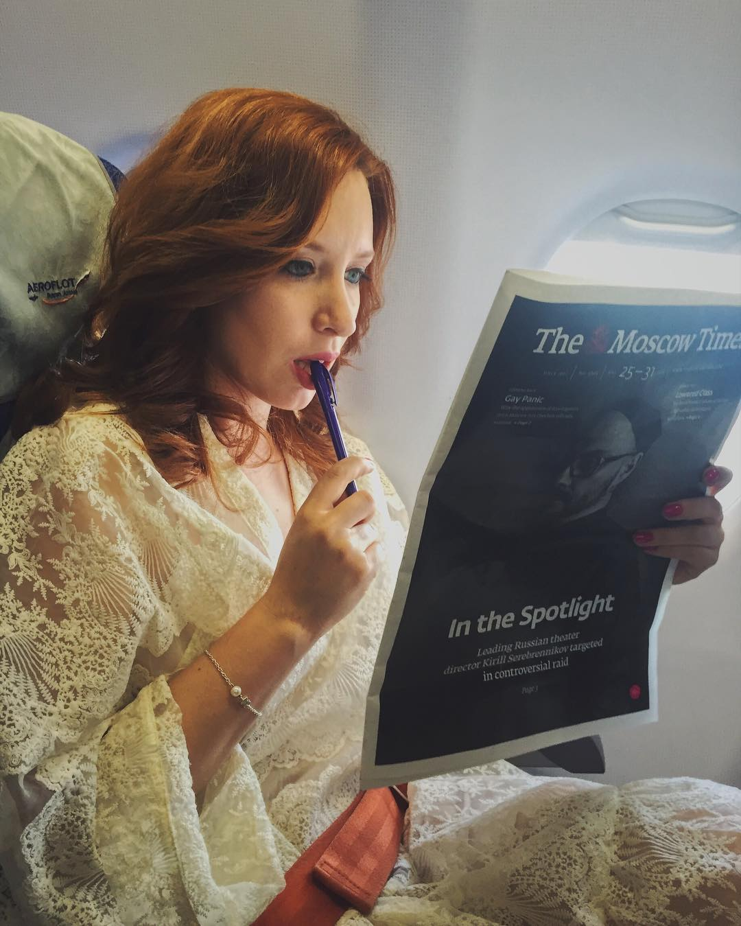 Ирина Шихман: биография, личная жизнь, муж, фото