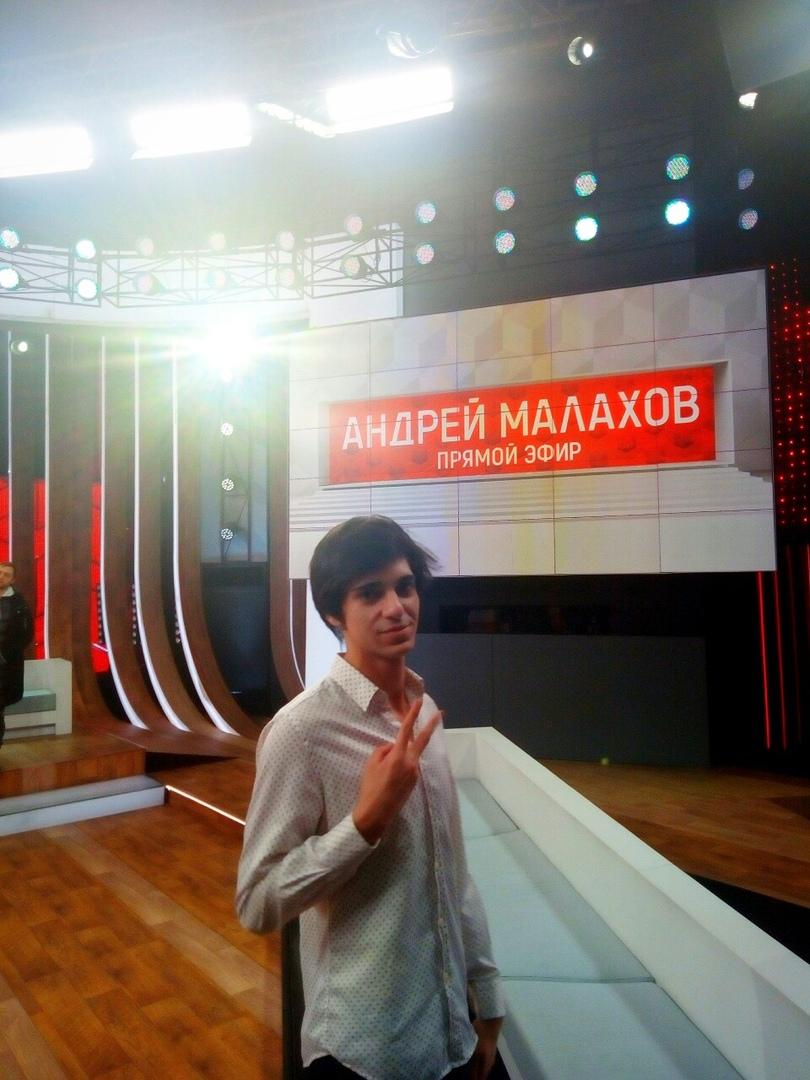 Тимур Акперов: биография, личная жизнь, творчество, фото
