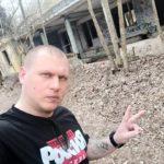 Блогер Мишевый Плюшка (Сергей Громов): биография, личная жизнь, творчество
