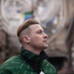 TRIVЭ (Владимир Васильев): биография, творчество