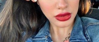 Дора Родригез (Dora Rodriguez): биография модели