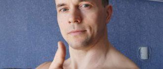 Алексей Клакоцкий (Шреддер): биография, личная жизнь, семья
