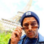 Никита Сударь: биография блогера и певца