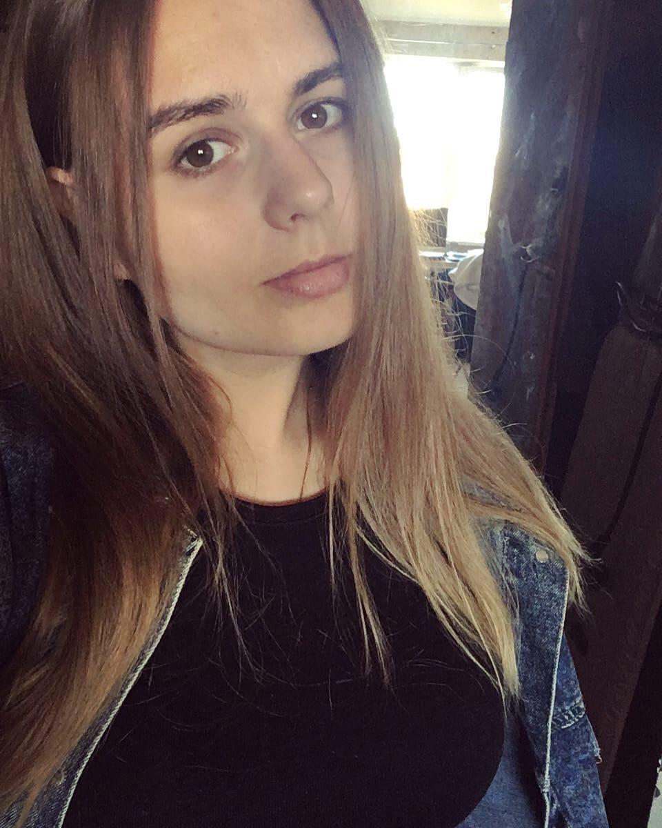 Bonnieivse (Оля Перминова): биография стримерши