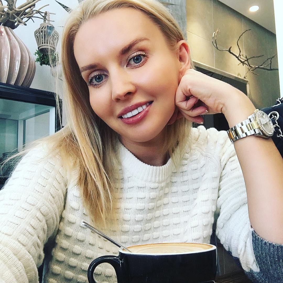 Глеб Горшков и Марина Фомичева: биография блогеров