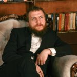 Олег Телемский: биография таролога