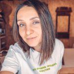 Ольга Качанова: биография блогерши и автора YouTube канала «Как живут другие»