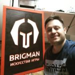 Виктор Головин (BRIG man): биография YouTube блогера