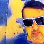 Меганыч (Константин Хлебуш): биография блогера
