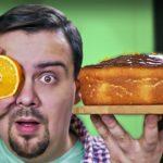 Виталий Покашеварим: биография YouTube блогера