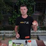 «КАК Костян»: биография YouTube блогера