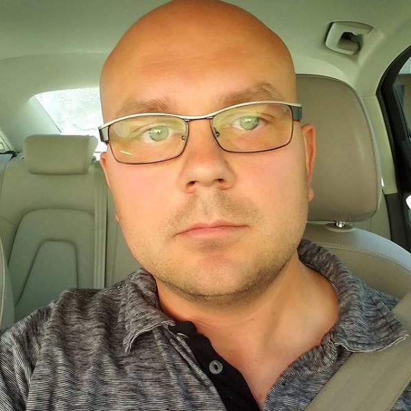 Павел Вайс: биография YouTube блогера из США