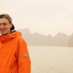 Константин Ткачев: биография блогера-путешественника