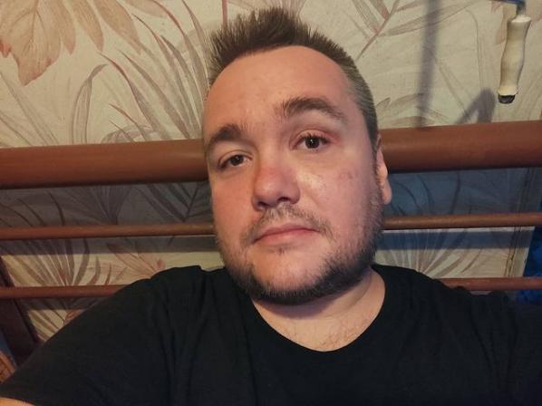 Влад Савельев: биография YouTube блогера