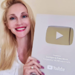 Екатерина Коваленко: биография автора YouTube канала «Жизнь в Италии»