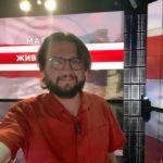 Андрей Луганский: биография YouTube блогера